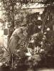 Hitler pri hrobe rodičov