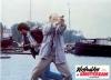 Fantom Amsterdamu (1987)