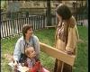 Osmý div světa (1989) [TV hra]