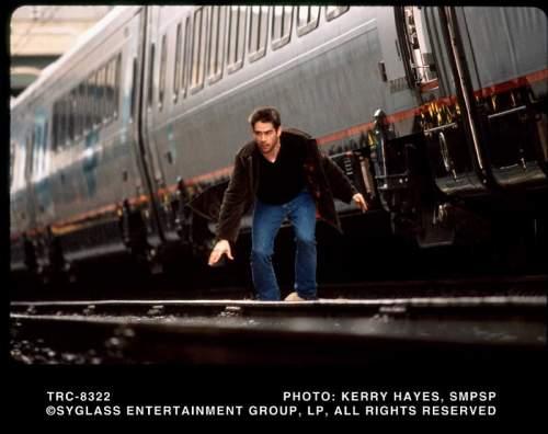 Test (2003)