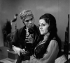 Abú-l Hasan čtverák (1971) [TV film]
