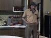 Skřivánek a sova (1984) [TV inscenace]