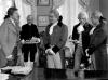 Mozartovy dvacetníky (1970) [TV epizoda]