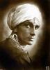Indický hrob: Yoghiho poslání (1921)