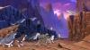 Balto 2: Na vlčí stezce (2002) [Video]