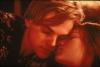 Leonardo DiCaprio a Claire Danes