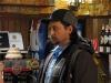 Nesmrtelní: Dlouhá cesta domů (2010) [TV cyklus]