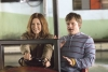 Jennifer Aniston a  Steve Zahn