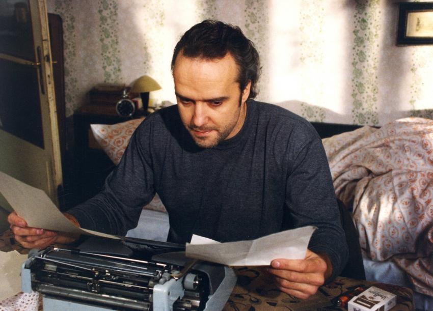 Rostislav Čtvrtlík