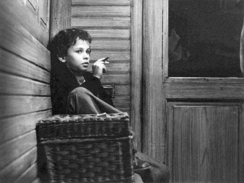 Jakub (1976)