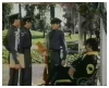 Strašidla z Buxley Hall (1980) [TV film]