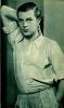 Svůdnice (1934)