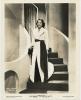 Rozvedená (1938)