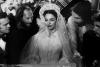 Madame Bovary (1949/1)