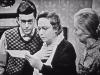 Telegram (1964) [TV inscenace]