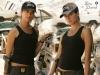 Námořní vyšetřovací služba (2003) [TV seriál]