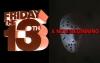 Pátek třináctého 5: Nový začátek (1985)