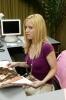 Lovespring International (2006) [TV seriál]