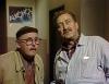 Už od ráje (1987) [TV inscenace]