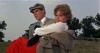 John Gavin Sophia Loren