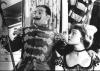 Nejkomičtější představení na světě (1953)