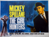 The Girl Hunters (1963)