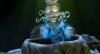 Neuvěřitelná dobrodružství Tada Stonese (2012) [2k digital]