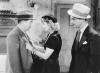 Three Men on a Horse (1936)