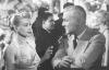 Dejte si pozor na blondýnky (1950)