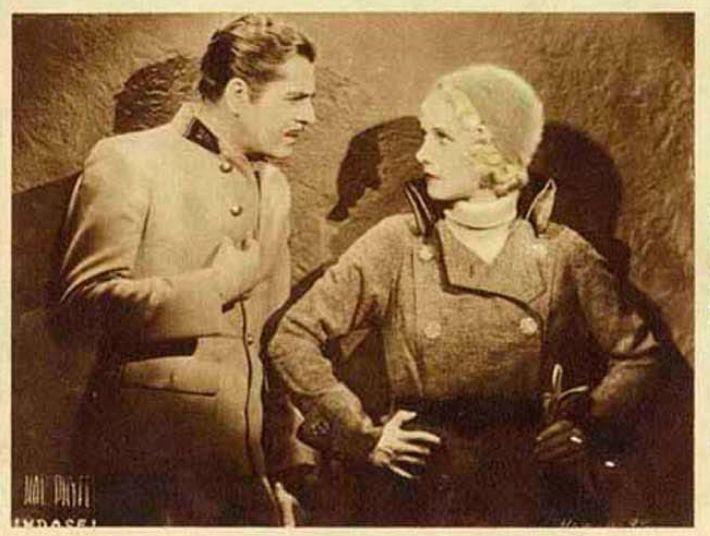 Surrender (1931)