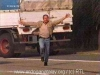 Pekelná jízda na dálnici A4 (1999) [TV epizoda]