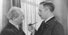Aus erster Ehe (1940)