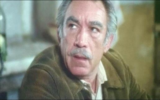 Dědictví Ferramontiů (1976)