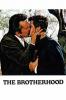 Bratrství (1968)