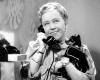 Velbloud uchem jehly (1936)