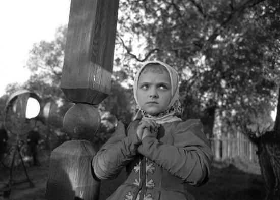 Jak voják přemohl vodníka (1959)