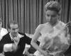 Ingrid, příběh fotomodelky (1955)