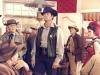 Podporujte svého šerifa (1969)