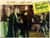 Abbott and Costello Meet Frankenstein (1948)