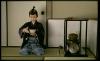 Samuraj Gonza (1986)