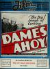 Dames Ahoy! (1930)