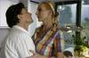 Bella vita (2010) [TV film]