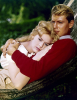 Parrish (1961)