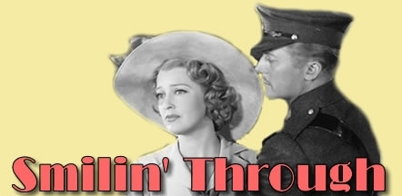 Smilin' Through  - film z roku 1941