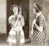 Dangerous Business (1920)