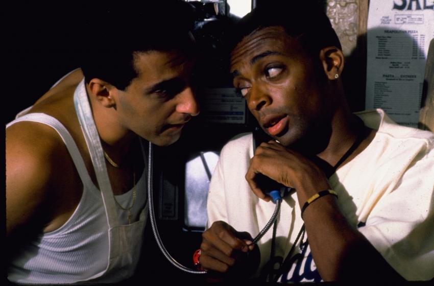Jednej správně (1989)