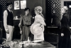 Radosť žiť (1983) [TV inscenace]