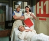 Zpěváci na kraji nemocnice (1982) [TV film]