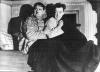 To nejlepší z Laurela a Hardyho (1968)