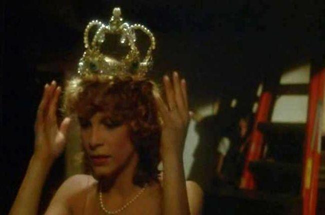 Hra na vraha (1980)